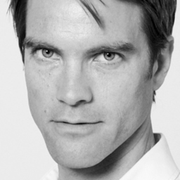 Tobias Rücker - veranstaltungsdokumentation - berlin