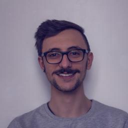 Giuseppe Laudani - giuseppelaudani.com - Salzburg