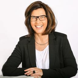 Tanja Andriessen's profile picture