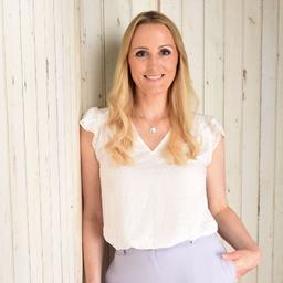 Janine Drynda's profile picture