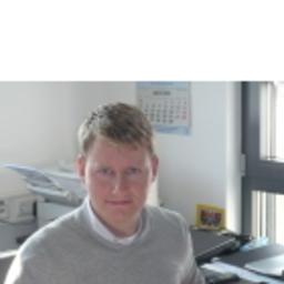 Andree Pfeifer - Pfeifer Schimmelpilzsanierung GmbH - Siegen