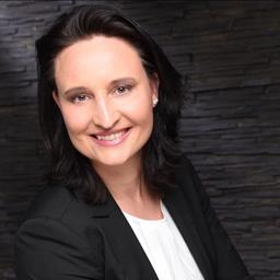 Petra Stiegler - MEDIAHAUS - Die Medienmanager - Ahaus
