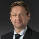 Ralf Schulze - Altomünster