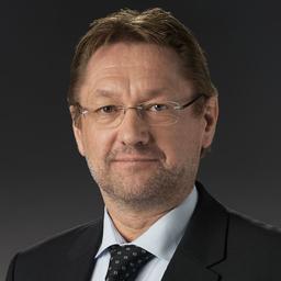 Ralf Schulze