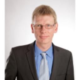 Arne Germann - Diplom-Psychologe - Köln