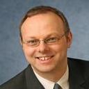 Andreas Kluth - Essen