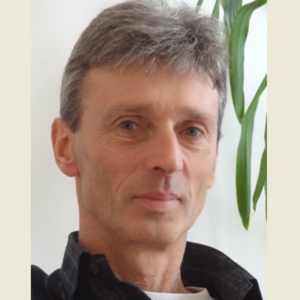 Gerhard Aigner's profile picture