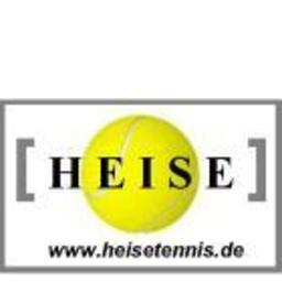 Ines Heise - Tennisacademy Heise - Ratingen
