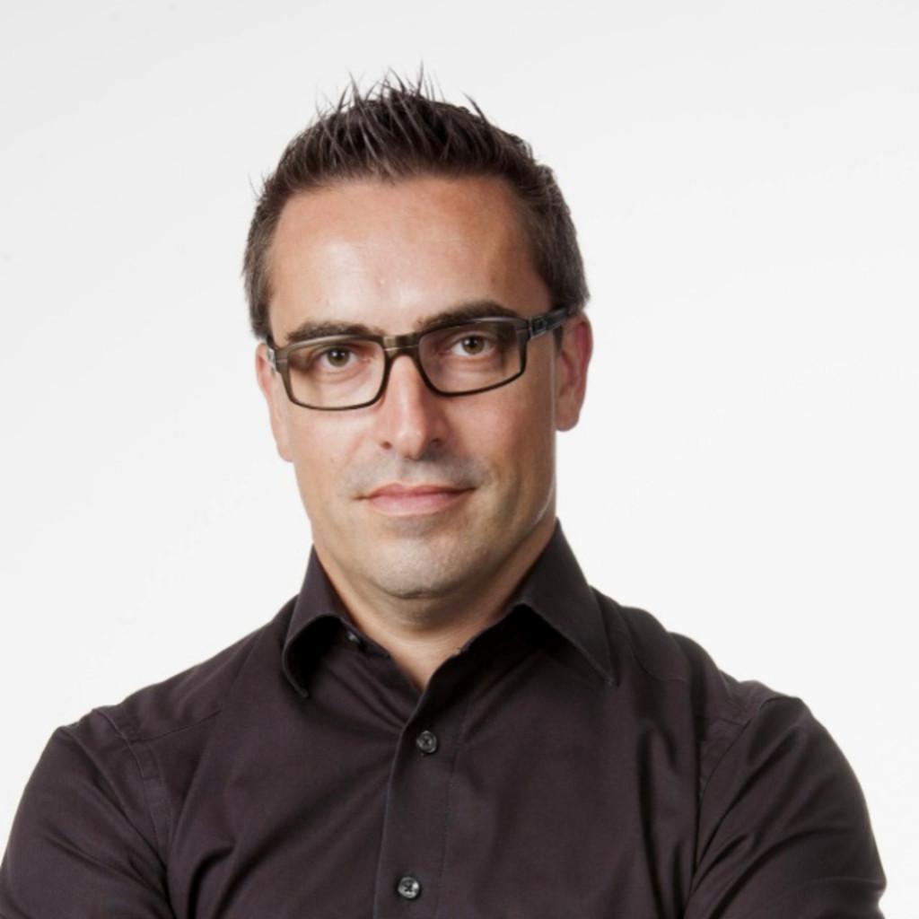 Dirk Klein's profile picture