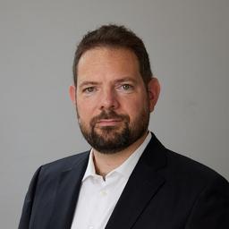 Dr Robert Margue - Haseltine Lake LLP - München