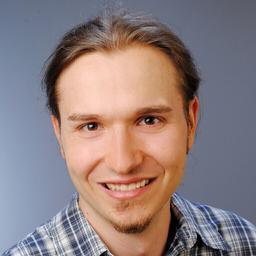 Heiko Johann's profile picture
