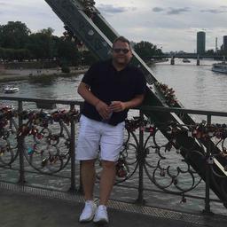 """Florian Gölz - Gölz & Kollegen """"Finanzcoaching aus Leidenschaft"""" - Wiernsheim"""