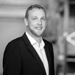 Martin Bockholt's profile picture