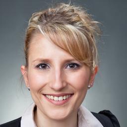 Melanie Altfeld 's profile picture