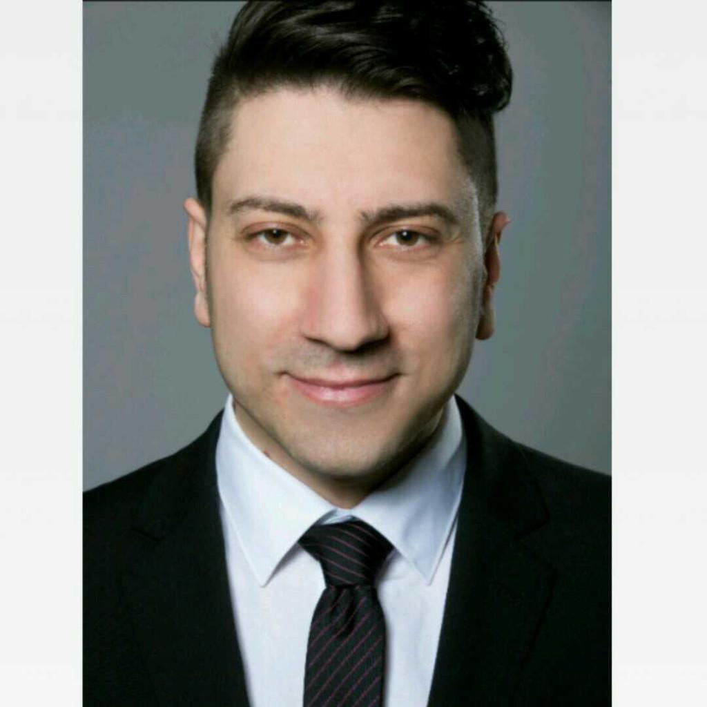 Edip Akay's profile picture
