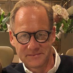 Thomas Bayer's profile picture