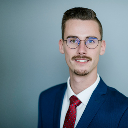 Tim Bauerfeld's profile picture
