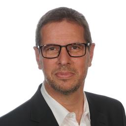 Michael Heinze - CONXPERT GmbH & Co. KG - Bremen