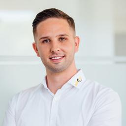 Marcel Termöllen's profile picture