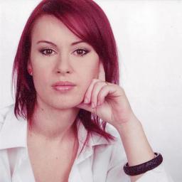 Gabriela Schweighofer's profile picture