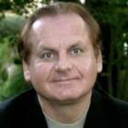 Dr. Walter Semkiw - IISIS - San Francisco