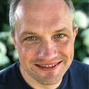 Martin Lippert - Hamburg