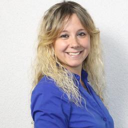 Vedrana Guska-Bratovic