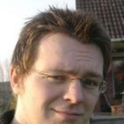 Ron Nanko - SanaExpert GmbH - Hasselberg