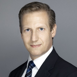 Dr. Knut Haufe - PwC Cyber Security Services GmbH - Berlin