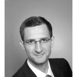 Daniel Schleicher - Freelancer - Röttenbach