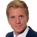 Felix Baer - Münster