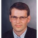 Peter Matthies - Hamburg