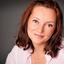 Anja Rauber - Neubrandenburg