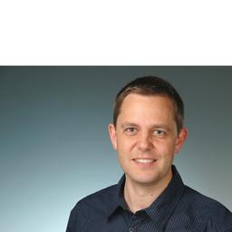 Robby Dortmann's profile picture