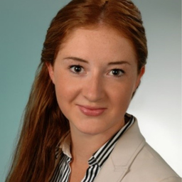Jennifer Kaiser's profile picture