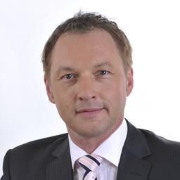 Gerhard Valeskini - Krone-Verlag GmbH & Co KG - Wien