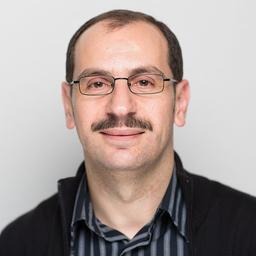 Sekip Sanli's profile picture