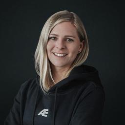 Nadine Ramb - STEILAUFWAERTS – Design+Digital - Siegen