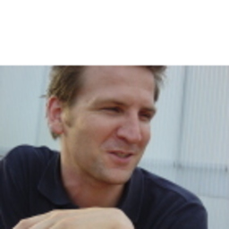 Stefan Mattenberger