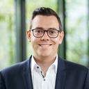 Matthias Rieger - Paderborn