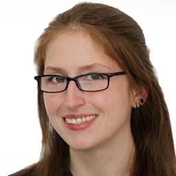 Eva Appel's profile picture