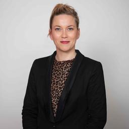 Mag. Berta Luise Heide - Liefery - Berlin