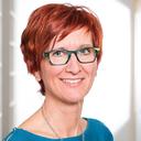 Antje Krause - Kirchheim