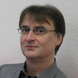 Dirk Heinrich - VACERO Software - Wedel (Hamburg)