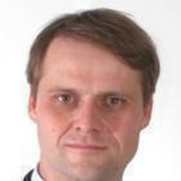 Dr. Roland Kaltefleiter - NetUSE AG - Kiel