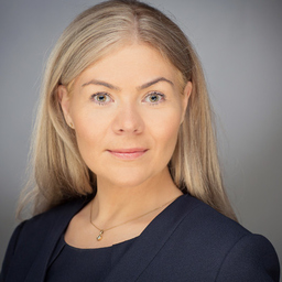 Erika Bury's profile picture