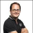 Simon Krebs - Bern