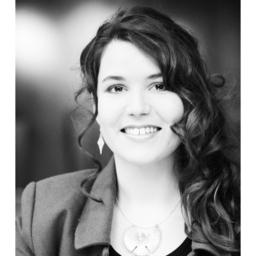 Theresa Sommer-Rotenstein - freischaffender Musiker - Hannover/Braunschweig/Hildesheim