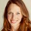 Carola A. Kirwin (Adam) - Boulder