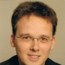 Daniel Hänle - Bielefeld